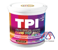 TPI SUPER SPECIAL ARMOUR NANO TOP COAT PAINT (NP101S)