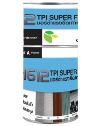 TPI Super Fix (M612)