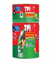 TPI Primer For Heavy Duty Flooring NP301P