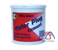TPI M680 (Mixed Hydraulic Cement)